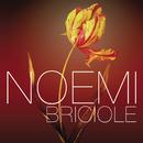 Briciole/Noemi