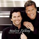 Remix Album/Modern Talking