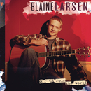 Off To Join The World/Blaine Larsen
