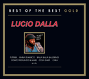 The Best Of/Lucio Dalla