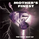 The Very Best Of Mother's Finest/Mother's Finest