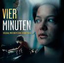 Vier Minuten/Original Soundtrack