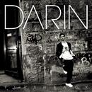 Flashback/Darin