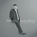 Expresion/Gilberto Santa Rosa