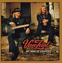 My Kind Of Country/Van Zant