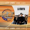 20th Anniversary Series/La Mafia