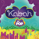 El Pop/Kabah
