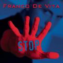 Stop/Franco de Vita