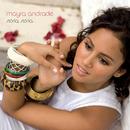 Storia, storia/Mayra Andrade