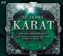 30 Jahre Karat/Karat