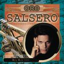 Oro Salsero/Rey Ruiz