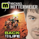 Back To Life/Michael Mittermeier