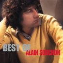 Triple Best Of/Alain Souchon
