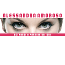 Estranei a partire da ieri/Alessandra Amoroso