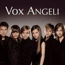 Vox Angeli/Vox Angeli