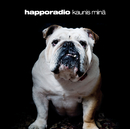 Kaunis Minä/Happoradio