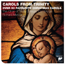 Carols From Trinity/The Choir Of Trinity College, Cambridge