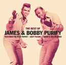 The Best Of/James & Bobby Purify