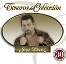 Tesoros De Colección/Jay Pérez