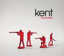Töntarna/Kent
