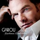 Gentleman Cambrioleur/Garou