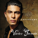 Arrancame/Víctor García