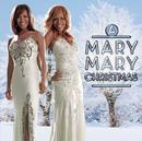 A Mary Mary Christmas/Mary Mary