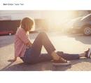Trailer Park/Beth Orton