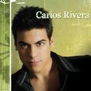 Carlos Rivera/Carlos Rivera