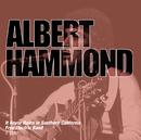 Collections/Albert Hammond
