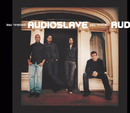 Original Fire/Audioslave