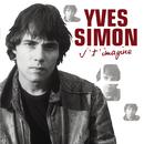 J'T'Imagine/Yves Simon
