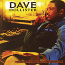 The Book Of David: Vol. 1 The Transition/Dave Hollister
