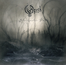 Blackwater Park/Opeth