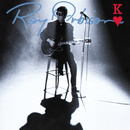King Of Hearts/ROY ORBISON