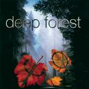 Boheme/Deep Forest