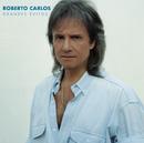 Grandes Exitos/Roberto Carlos
