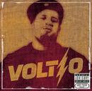 Voltio/Voltio