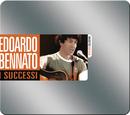 I Successi/Edoardo Bennato