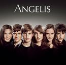 Angelis/Angelis