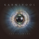 Sound Awake/Karnivool