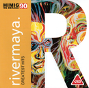 Greatest Hits/Rivermaya