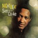 Night Beat/Sam Cooke