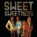 Sweetners/Sweet