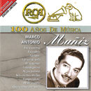 RCA 100 Años De Musica/Marco Antonio Muñíz