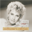Collector's Edition/Tammy Wynette