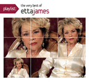 Playlist: The Very Best Of Etta James/Etta James