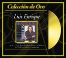 Colección De Oro/Luis Enrique