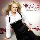 Meine Nummer 1/Nicole