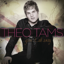 Give It All Away/Theo Tams